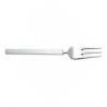 Dry cutlery Achille Castiglioni Alessi - Questo Design