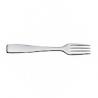 Knifeforkspoon Cutlery Jasper Morrison Alessi - Questo Design
