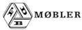 FDB Mobler