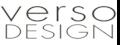 Verso Design